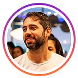 Guilherme Baruque